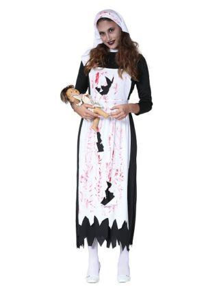 Halloween Kleding Maken.Halloween Kostuum Nodig Wij Hebben Zeer Veel Halloween Kleding